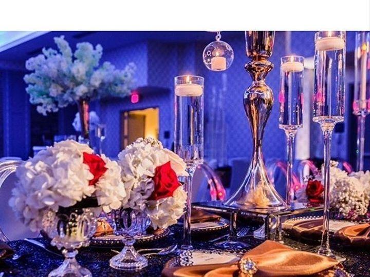 Tmx 73162015 217637885910001 8067196615384231861 N 51 1036471 157923178624701 Union, NJ wedding eventproduction