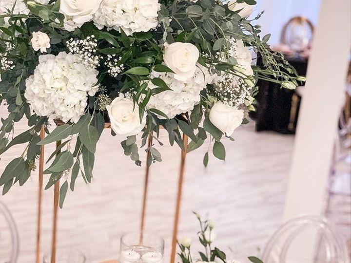 Tmx 73247564 453332121988501 3271873522785532126 N 51 1036471 157923182180200 Union, NJ wedding eventproduction