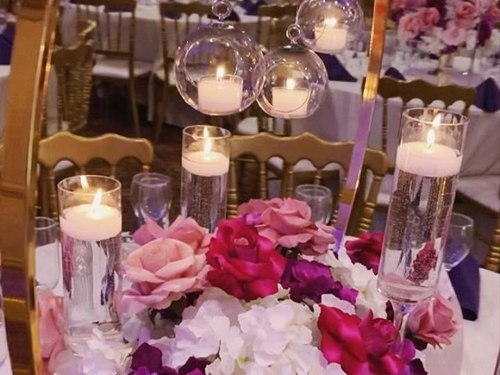 Tmx 73319176 599641550810035 1487849642150683560 N 51 1036471 157923177759834 Union, NJ wedding eventproduction