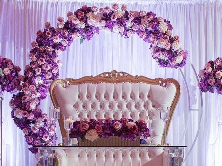 Tmx 74982715 396286241313837 8354145166511573813 N 51 1036471 157923160320414 Union, NJ wedding eventproduction