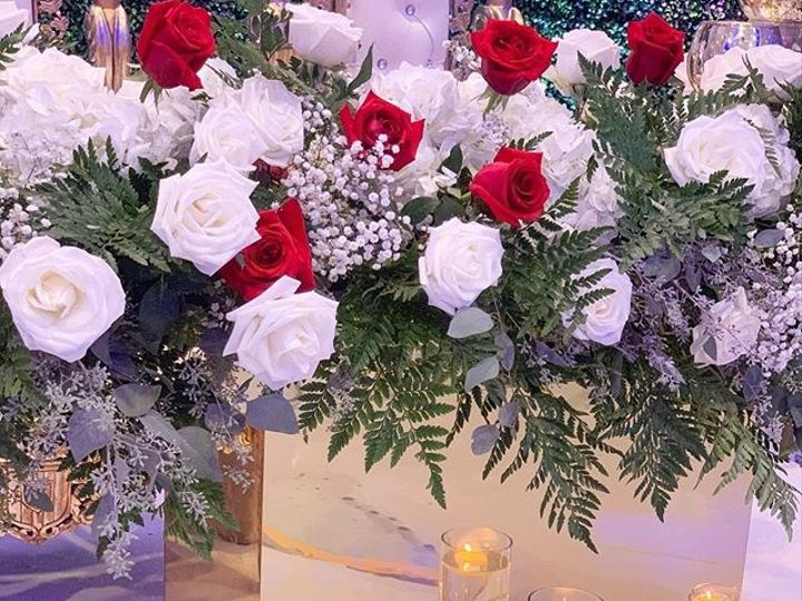 Tmx 76879956 150854576187473 4414468800317587660 N 51 1036471 157923179978071 Union, NJ wedding eventproduction