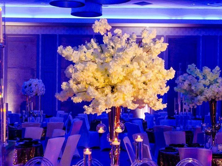 Tmx Cherry Blossom 51 1036471 157923151433409 Union, NJ wedding eventproduction