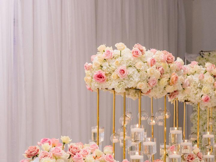 Tmx Img 0050 1 51 1036471 157923130266354 Union, NJ wedding eventproduction