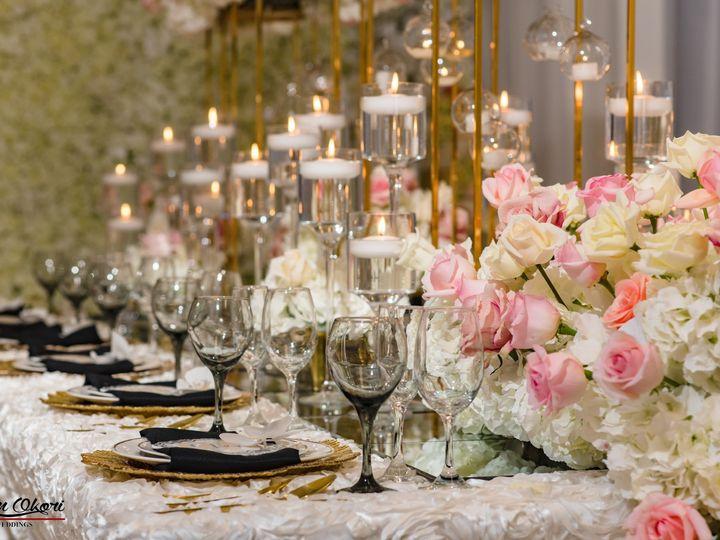 Tmx Img 0065 51 1036471 157923130136416 Union, NJ wedding eventproduction