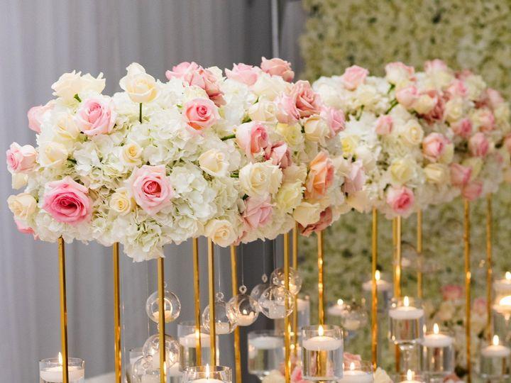Tmx Img 0066 51 1036471 157923130245652 Union, NJ wedding eventproduction