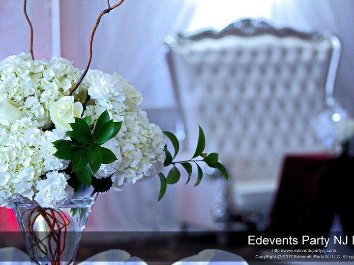 Tmx 230756c0 7858 488d B8b9 F0007644ce6b 51 1046471 Kearny, NJ wedding planner