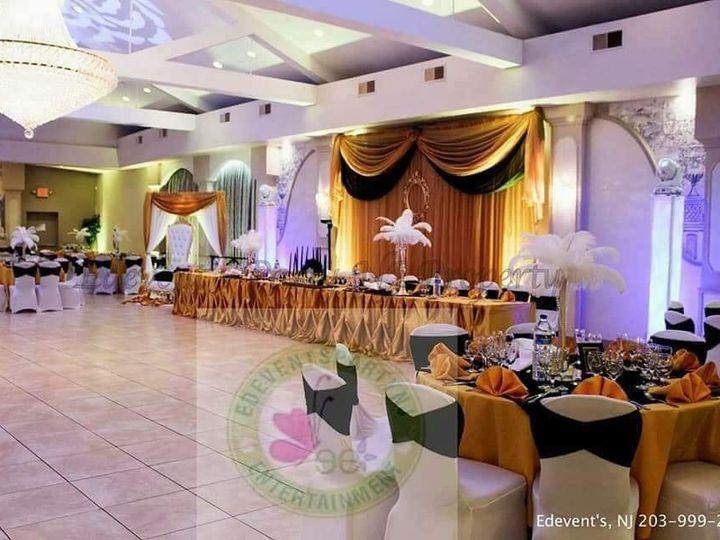 Tmx 70dbaaf5 86a6 4360 A396 1c60d7a3e800 51 1046471 Kearny, NJ wedding planner