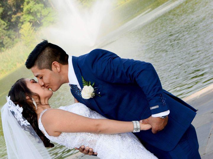 Tmx 8e47d923 12d8 4139 95c2 27ea560935be 51 1046471 Kearny, NJ wedding planner