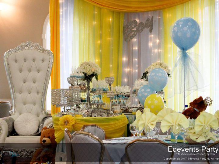 Tmx 93917c46 Dcbc 49bd A926 B6a1ec7b7efd 51 1046471 Kearny, NJ wedding planner