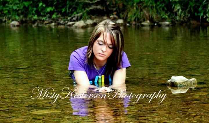 MistyKestersonPhotography