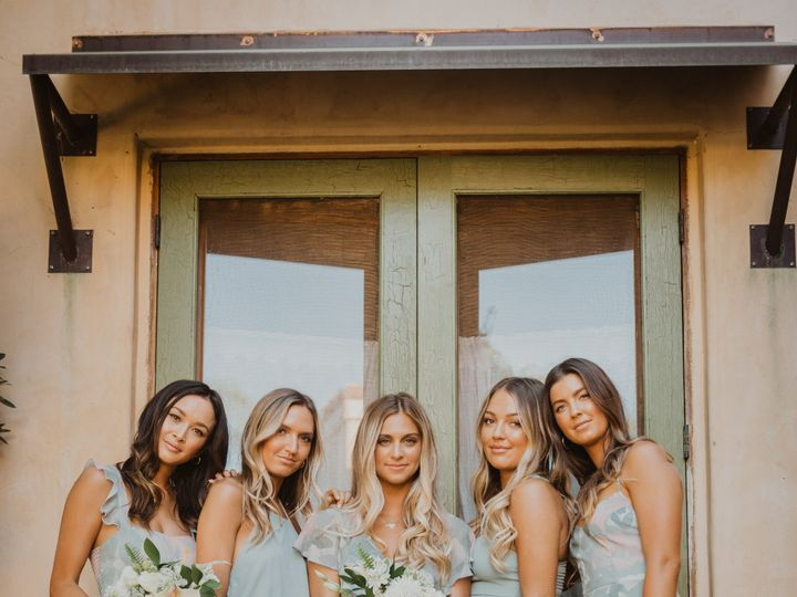 Tmx 23 51 1066471 158352852421986 Ojai, CA wedding venue