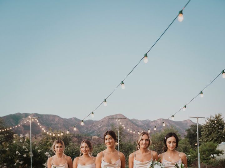 Tmx 31 51 1066471 158352850276591 Ojai, CA wedding venue