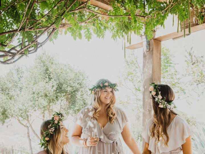 Tmx 33 51 1066471 158352849695131 Ojai, CA wedding venue