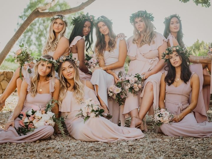 Tmx 36 51 1066471 158352848651937 Ojai, CA wedding venue
