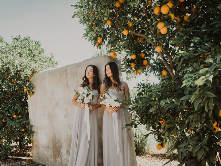 Tmx 49 51 1066471 158352844663204 Ojai, CA wedding venue
