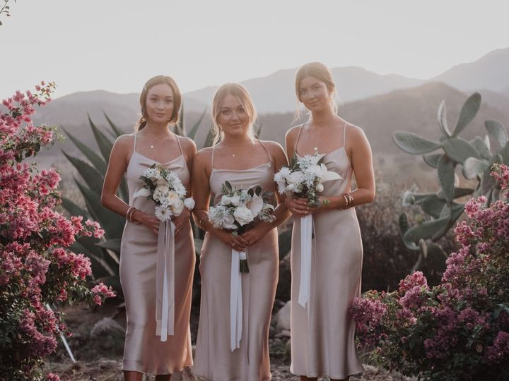 Tmx 52 51 1066471 158352844220335 Ojai, CA wedding venue