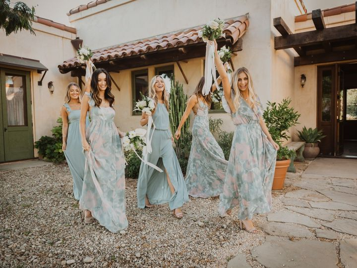 Tmx M 51 1066471 158352838187929 Ojai, CA wedding venue