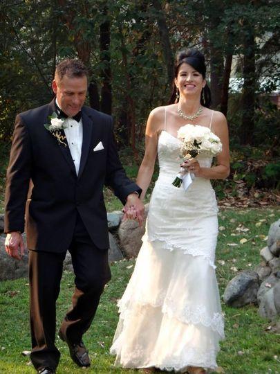 Imagine custom sewing and alterations dress attire for Wedding dresses eugene oregon