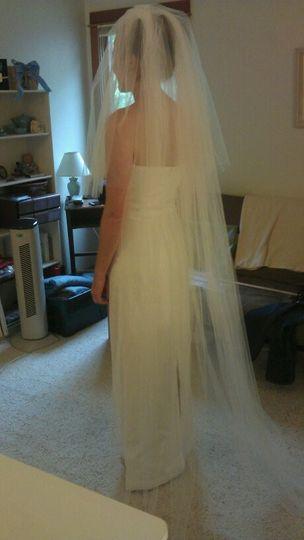 Wedding gown alterations eugene oregon wedding dresses asian for Wedding dresses eugene oregon