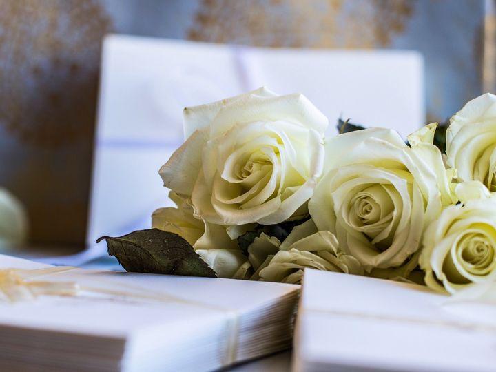 Tmx 818efd57 0de2 40e7 8685 2fa4387feac0 51 1886471 1569858625 Irvine, CA wedding invitation