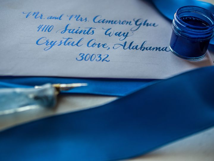 Tmx 86b39dff B197 4f1f A115 4f4b2a19541e 51 1886471 1570417415 Irvine, CA wedding invitation