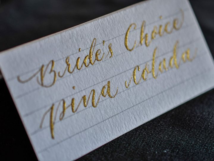Tmx D246e54b 9f2a 43aa 9cf3 813aaf9f39c8 51 1886471 1569858625 Irvine, CA wedding invitation