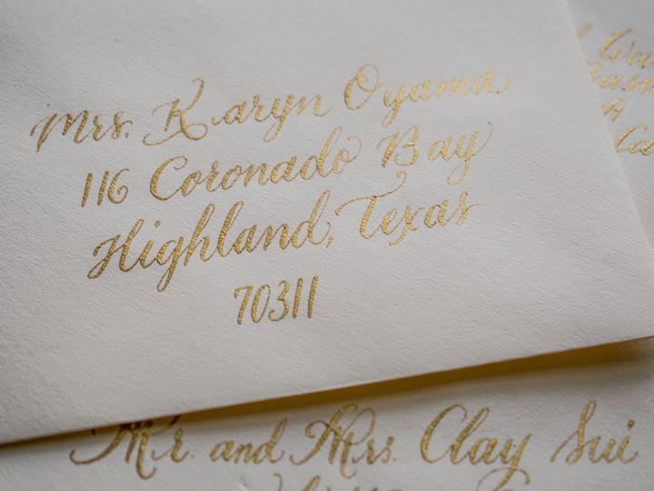 Tmx D8050c85 Caeb 4fc6 97bd 0d57e89de947 51 1886471 1570069034 Irvine, CA wedding invitation