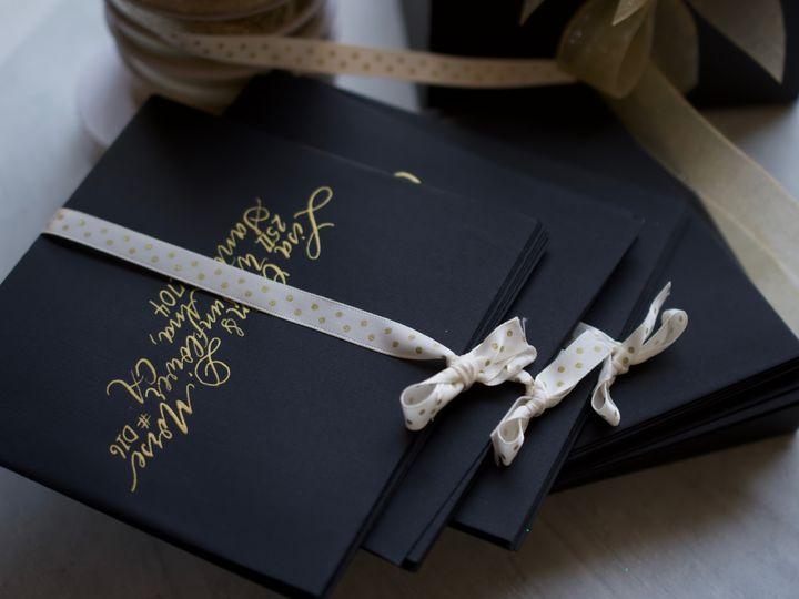Tmx Eb96a060 88f2 401c A51c C16ca2f1b335 51 1886471 158251588726473 Irvine, CA wedding invitation