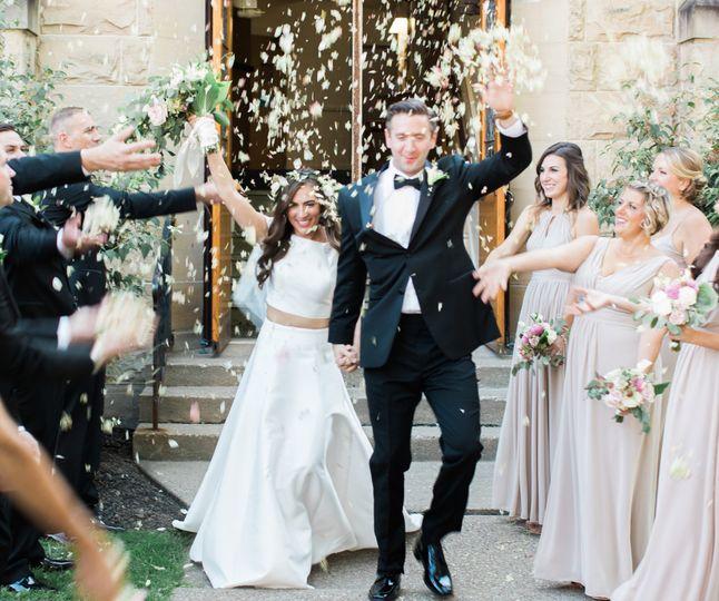 mary dougherty finger lakes wedding photographer 51 107471 v1
