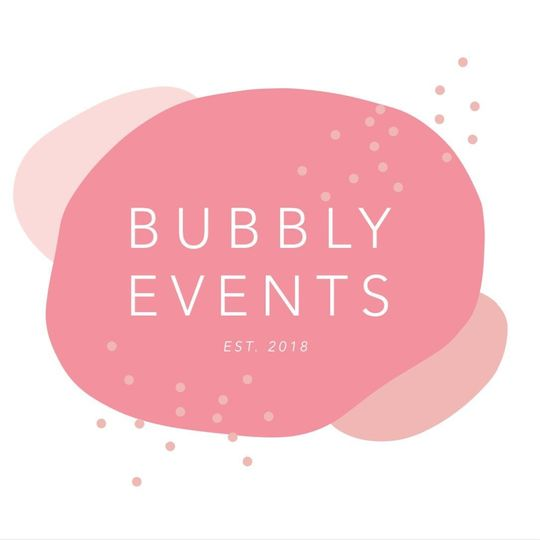 Bubbly Events Chicago