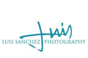 Luis Sanchez Photography