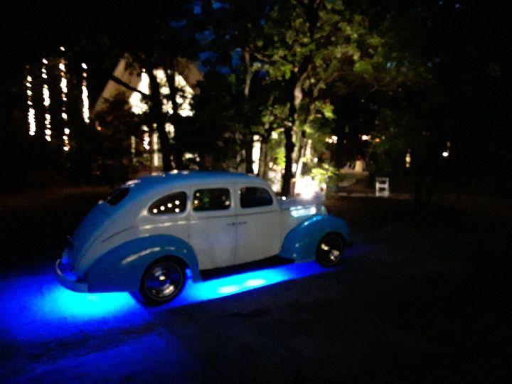 Tmx 20181007 192944 1 51 1037471 V2 Grapevine, TX wedding transportation