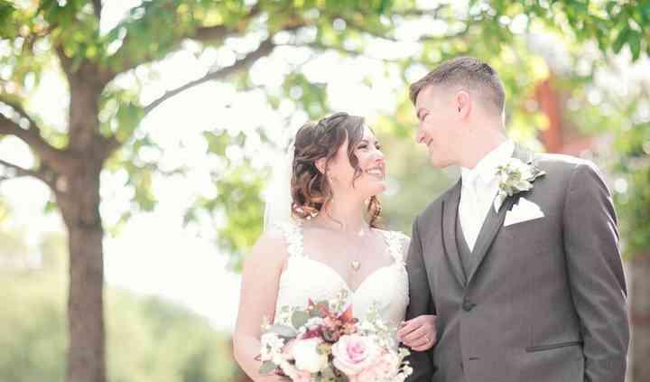 Timeless Beginnings Wedding Coordinator