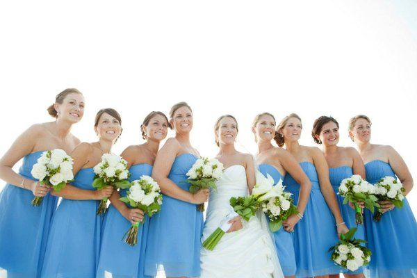 Tmx 1326334693448 Beach2 Narragansett, Rhode Island wedding florist