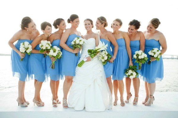 Tmx 1326334695764 Beach3 Narragansett, Rhode Island wedding florist