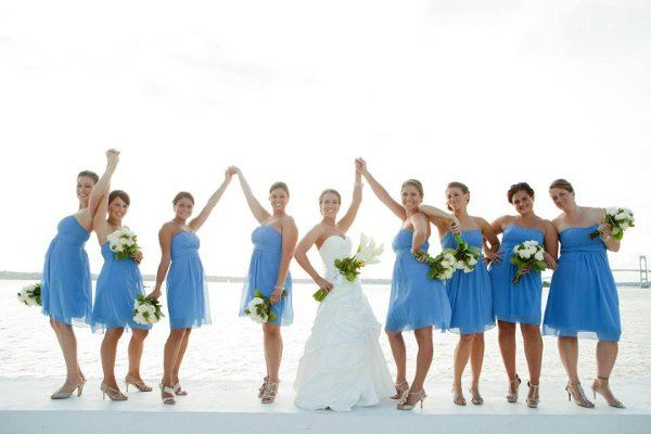 Tmx 1326334696990 Beach Narragansett, Rhode Island wedding florist