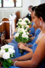 Tmx 1326334700283 Bouquets Narragansett, Rhode Island wedding florist