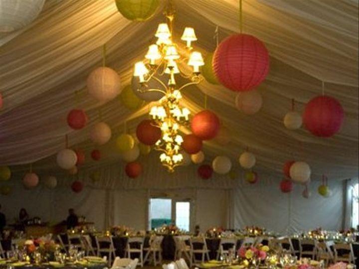 Tmx 1326334994171 Tables Narragansett, Rhode Island wedding florist
