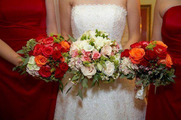 Tmx 1326335552214 8 Narragansett, Rhode Island wedding florist