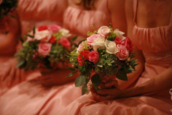 Tmx 1328567433335 0278 Narragansett, Rhode Island wedding florist