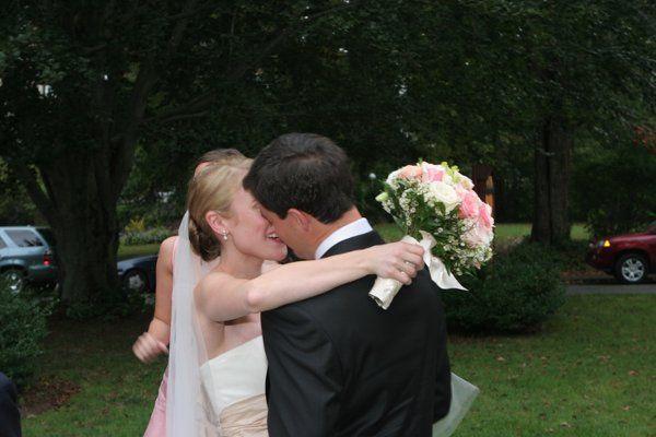 Tmx 1328567461429 0332 Narragansett, Rhode Island wedding florist