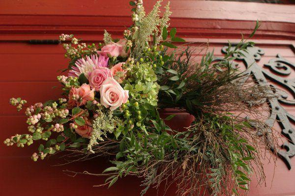 Tmx 1328567556413 0350 Narragansett, Rhode Island wedding florist