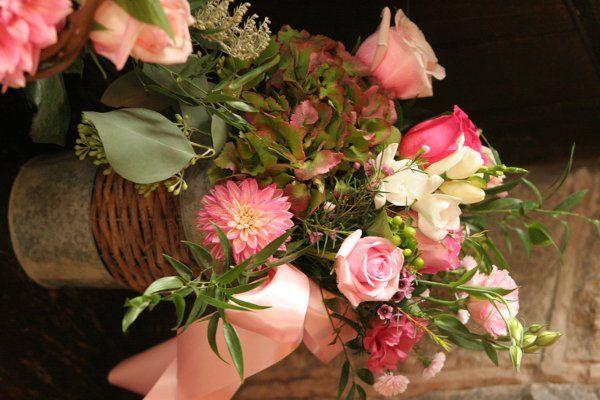 Tmx 1328567582148 0346 Narragansett, Rhode Island wedding florist