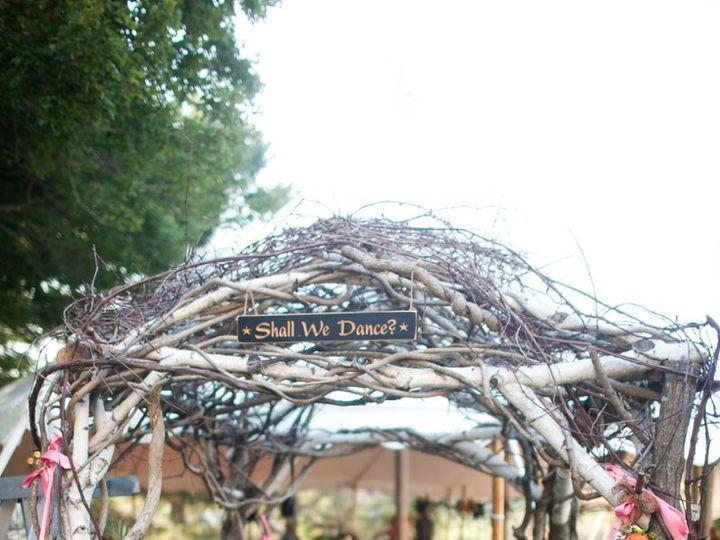 Tmx 1350432522560 I0528 Narragansett, Rhode Island wedding florist