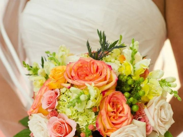 Tmx 1350432808082 253774797601518186235377584n Narragansett, Rhode Island wedding florist