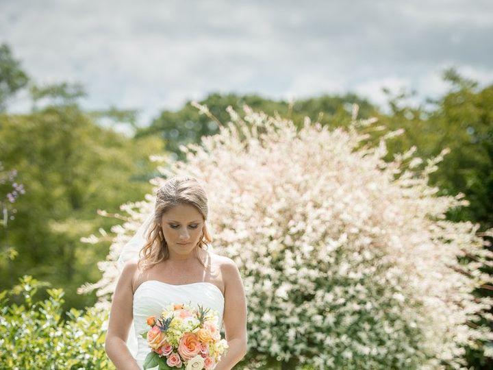 Tmx 1350433067267 I0314 Narragansett, Rhode Island wedding florist