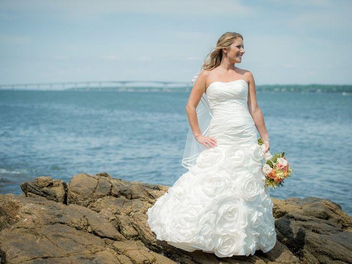 Tmx 1350433276190 I0364 Narragansett, Rhode Island wedding florist