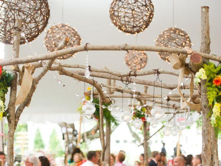 Tmx 1350433348921 I0606 Narragansett, Rhode Island wedding florist