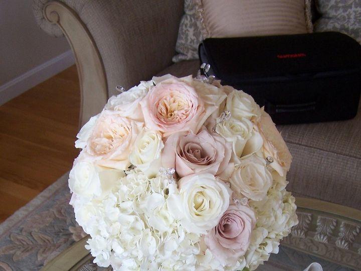 Tmx 1350434542870 0000025 Narragansett, Rhode Island wedding florist