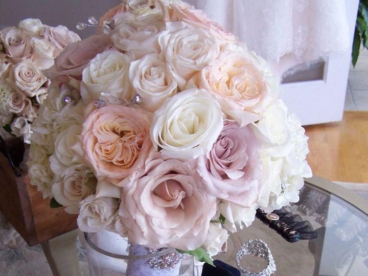 Tmx 1350434584944 0000029 Narragansett, Rhode Island wedding florist